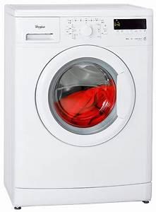 Waschmaschine Auf Rechnung : whirlpool waschmaschine aws 6126 6 kg 1200 u min auf rechnung bestellen ~ Themetempest.com Abrechnung