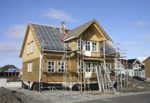 ferienhaus kaufen ausland ferienhaus im ausland kaufen worauf sollte achten