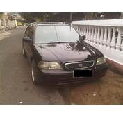 Palembang Indonesia Ads For Vehicles > Used Cars  Free