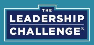 leadership development tip   spear