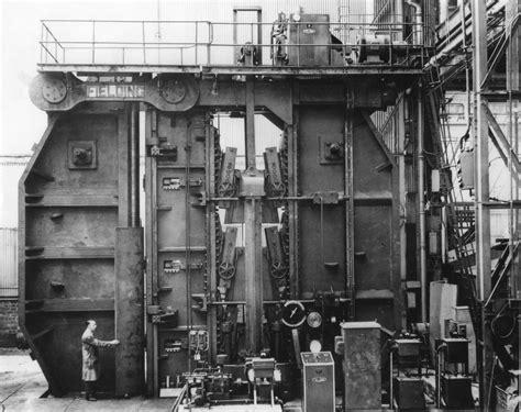 ton bureau harold edwards inspection department 1941 c 1981