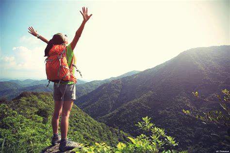 hiking northern virginia go va places