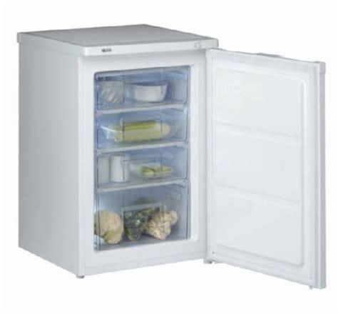 congelateur armoire ou coffre classement guide d achat 2016 top cong 233 lateurs armoires