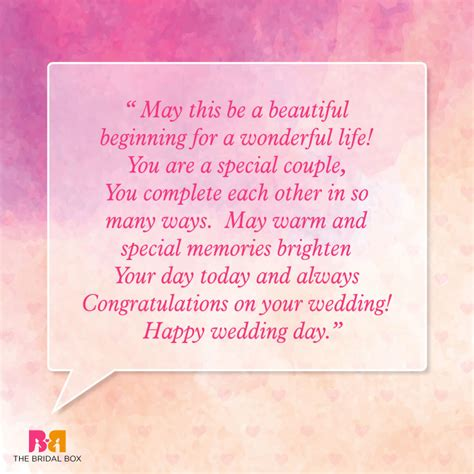 marriage wishes quotes  beautiful messages  share
