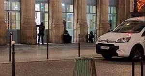 Gare Du Nord Evacuation : gare du nord evacuation armed police in paris clear out ~ Dailycaller-alerts.com Idées de Décoration