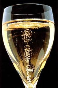 Flute A Champagne : fl te champagne champagne grand cru leventre dedieu ~ Teatrodelosmanantiales.com Idées de Décoration