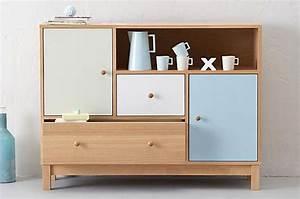 peinture pour meuble vernis sans poncage 2 peindre un With peinture pour meuble sans poncage