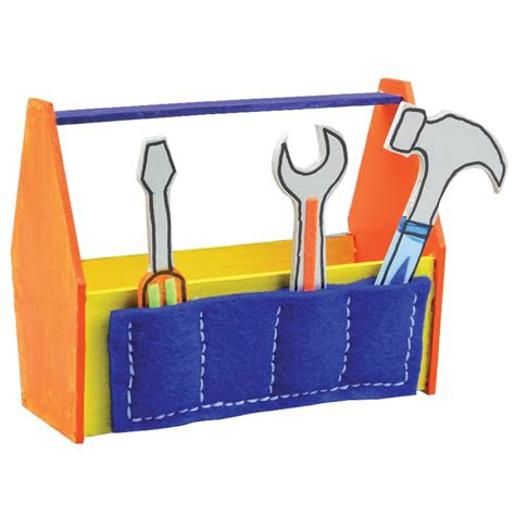 wooden tool boxes pack   wooden craft