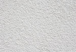 Crepi Interieur Blanc A La D Couverte Du Cr Pi Int Rieur Guide