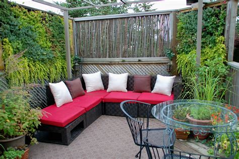 Living Walls  Green Plant And Vertical Garden Walls