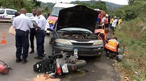 Accident N20 Aujourd Hui : accident autoroute a8 aujourd hui trafic autoroute a6 aujourd 39 hui espagne 35 marocains ~ Medecine-chirurgie-esthetiques.com Avis de Voitures