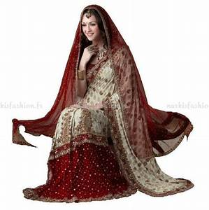 Narkis fashion robe indienne sari indien a paris for Robe de mariage orientale
