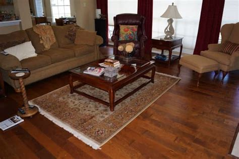 Floor And Decor Houston Mo by Su Vino Collection Montrose Maple Regal Hardwoods