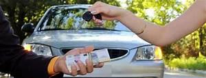 Autoverkauf An Händler : auto ankauf tipps f r den privaten autoverkauf an h ndler ~ Kayakingforconservation.com Haus und Dekorationen