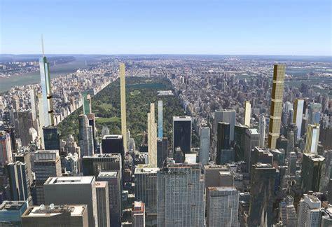 imagens  preveem skyline de nova york em  arcoweb