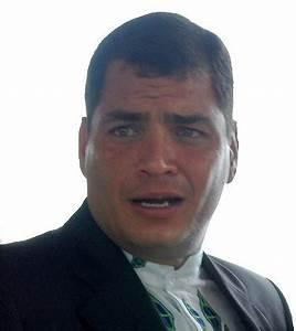 2010 Ecuador crisis | Military Wiki | FANDOM powered by Wikia
