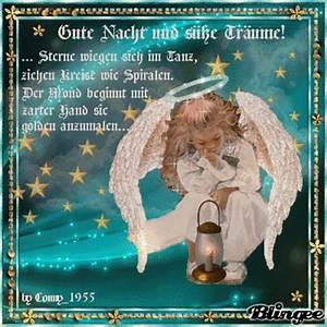 Süße Träume Bilder Kostenlos : gute nacht und s e tr ume good night and sweet dreams picture 129108477 ~ Bigdaddyawards.com Haus und Dekorationen