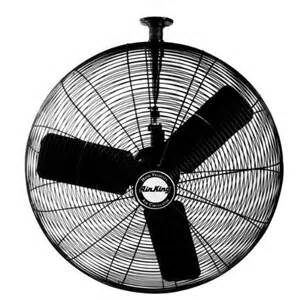 outdoor oscillating ceiling fans