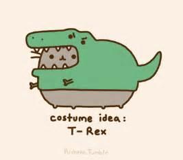 pusheen the cat costume pusheen the cat
