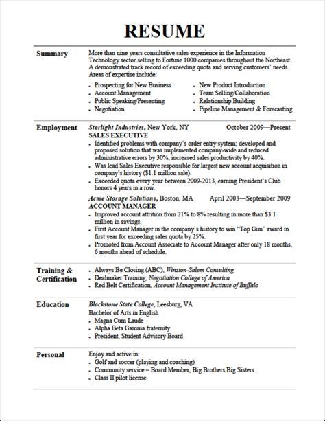 resume tips fotolipcom rich image  wallpaper