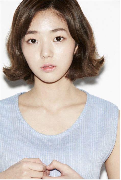 Chae soo bin is a south korean actress. Chae Soo-bin Wallpapers - Wallpaper Cave