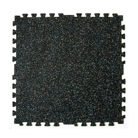 zip tile flooring top 28 zip tile flooring zip tile interlocking rubber flooring tiles diamond zip rubber