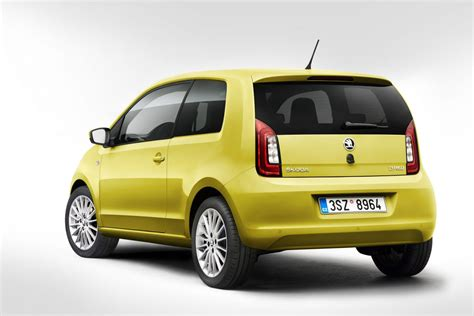 2011 vw seat skoda up mii citigo page 35