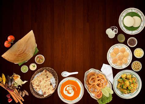kashmir indian cuisine dosa king 100 vegetarian punjabi and south indian