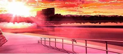 Minna Kawaisou Bokura Wa Scenery Fame Mine