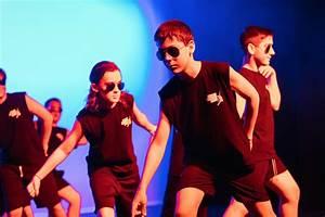 Australian Boys Dance Academy - Book Now For FREE Trial ...