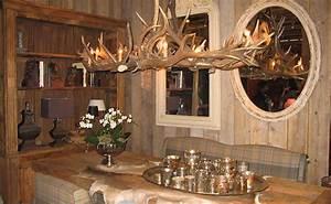 Global Wohnen Online Shop : wohnaccessoires alpenstil living lifestyle online shop ~ Bigdaddyawards.com Haus und Dekorationen