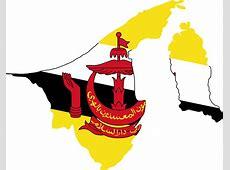 FileFlagmap of Bruneisvg Wikipedia