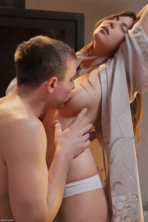 Romantic Nude Couples Xxgasm