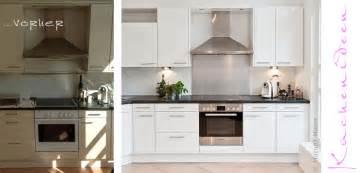 küche kaufen kuechenschranktueren wechseln kueche renovieren statt neu kaufen