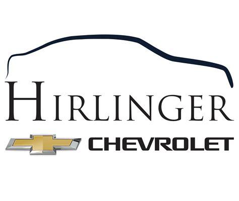 Hirlinger Motors, Inc  Harrison, Oh Read Consumer
