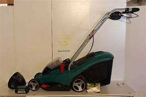 Bosch Rotak 40 Test : bosch gr sklippare batteridriven batteridrivna verktyg ~ Watch28wear.com Haus und Dekorationen
