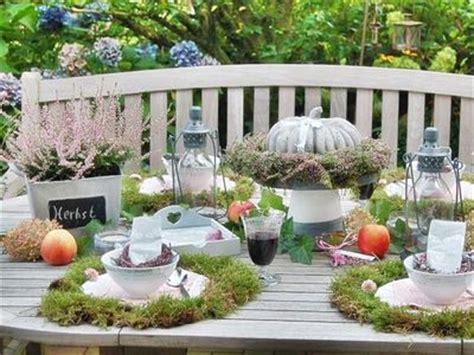 terrassen deko sommer 11 besten modern terrasse dekoration bilder auf dekoration modell und balkon