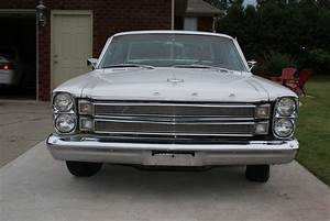 Cain1914 1966 Ford Ltd Specs  Photos  Modification Info At