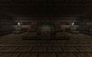 Aztec Temple Of Sacrifice Minecraft Project