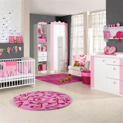 طريقة تزيين غرف بنات