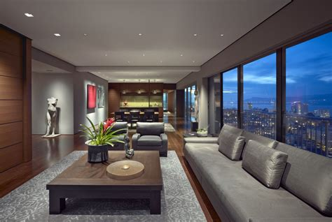 Outstanding Apartment In Russian Hill, San Francisco