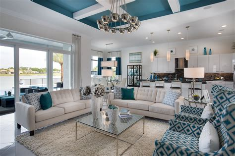 interior design model homes pictures model homes gallery