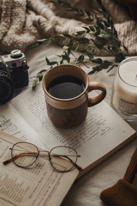 Collection by ellen • last updated 7 weeks ago. MY PHOTOGRAPHY STYLING SET UP + TIPS. — Polly Florence in 2020   Coffee and books, Brown ...