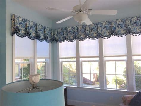 custom window treatments curtains in raleigh nc