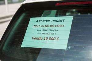 Papier Pour Vendre Voiture : affiche a vendre voiture imprimer gratuit ~ Gottalentnigeria.com Avis de Voitures