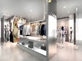 the store designers retail shop design retail store design