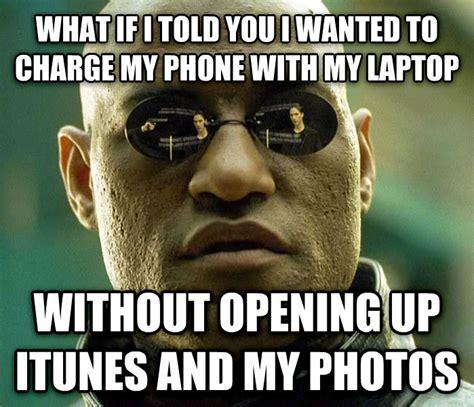 Meme What If - livememe com matrix morpheus