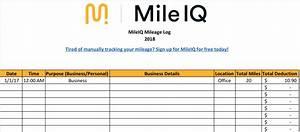 Car Mileage Spreadsheet Rideshare Spreadsheet Google Spreadshee Rideshare Guy