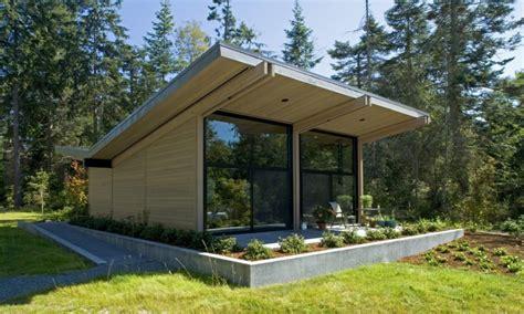 cool cabin plans wood cabin house modern design homes modern rustic cabin