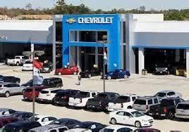 sterling mccall chevrolet car dealership in houston tx 77090 4908 kelley blue book